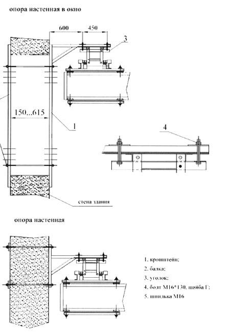 Инструкция 1-б-3